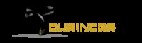 Black Belt Business Logo