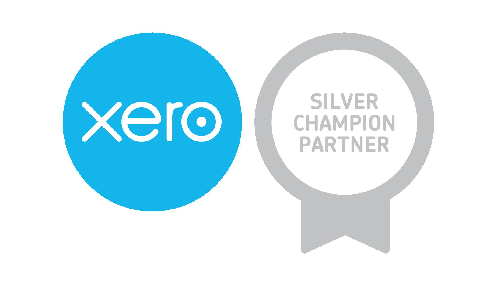 xero-champion-silver-partner-badge-RGB